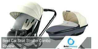 top rated car seat stroller combo best car seat stroller combo review top rated stroller cat