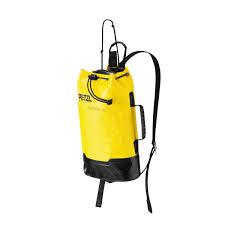 Transport Bag Pvc Personnel Petzl Securite