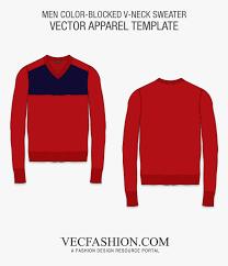 Cardigan Design Template Transparent Cardigan Clipart High Resolution T Shirt