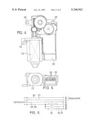 inalfa sunroof wire diagram inalfa database wiring diagram inalfa sunroof wire diagram