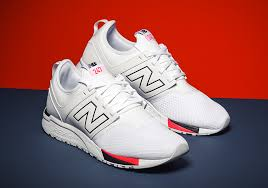 new balance shoes 2017. the latest new balance 247 is available now at select retailers and newbalance.com for just $79.99 usd. shoes 2017 a