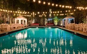 Catalina Hotel Beach Club South Beach Group Miami Fl