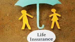 Term life insurance covers sponsored by the government of india the central government of india sponsors various social security schemes, including pension covers, health schemes, crop insurance schemes, etc., for the benefit of the economically underprivileged sections of society. Why Buying A Term Plan Is Smarter Than Traditional Life Insurance Products