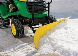 john deere snow plow attachment.  Attachment JD_489574V_642x462 Intended John Deere Snow Plow Attachment
