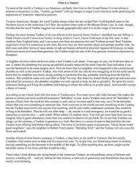 dissertation proposal example history liberty university admission  sample of a case study paper i need an argumentative essay on gun controls etusivu i