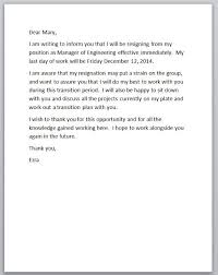 how to write a professional letter of resignation   ezra szoke    how to write a professional letter of resignation