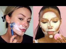 viral makeup videos on insram 2017 11 best makeup tutorials you