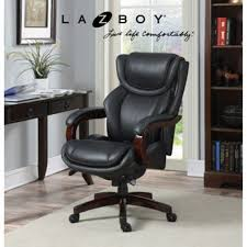 dream office 5 amazing. Lazyboy Office Chair Dream Chairs Computer Lazy Boy For 19 5 Amazing