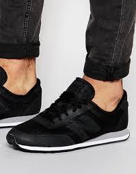 new balance 410 mens. perfect new balance 410/black/men shoes pj80598 410 mens