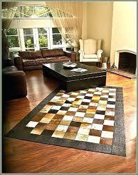 cow rug ikea faux cowhide rug cow rug where do cowhide rugs come from simple rugs cow rug ikea
