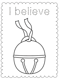 Making your child love coloring shall never be a hard task anymore! Christmas Coloring Pages