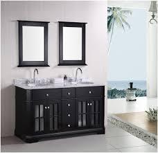 New Bathroom Vanities Menards