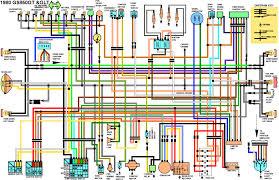 cool 2005 freightliner radio wiring diagram contemporary