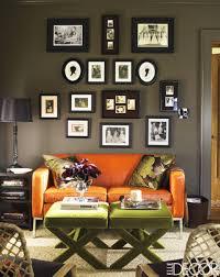 fabulous living room wall decor ideas living room living room walls decoration ideas design nefsisuretco