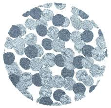 small round rugs small round rug small round rugs ping small rugs small area rugs for