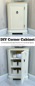Building A Corner Cabinet Free Corner Cabinet Plans Woodworking Plans And Information At