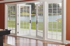patio doors. Simple Patio Patio Doors And O