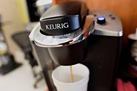 Making iced coffee with keurig elite. How To Make Keurig Coffee Taste Good Myrecipes