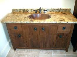 ikea usa bathroom vanity vanities made in good and full size of bathrooms cabinets on