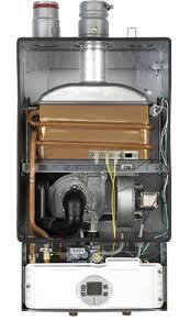 bosch tankless hot water heater. Modren Heater Bosch Therm 940 ES  Gas Tankless Water Heaters Efficient Home  Heating Products Throughout Hot Heater E