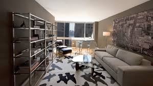 2 Bedroom Apartments For Rent In Nyc No Fee Creative Painting Awesome Design Inspiration