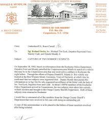 commendation letter sample commendation letter sample efficient size 360 of employees