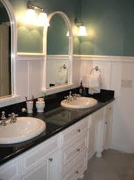 bathroom remodeling simi valley. Brilliant Valley Vanity U0026 Sinks In Bathroom Remodeling Simi Valley M
