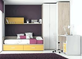 corner chair for bedroom beautiful corner chair for bedroom corner chair bedroom