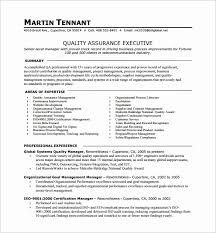One Page Resume Gorgeous One Page Resume Templates Blockbusterpage