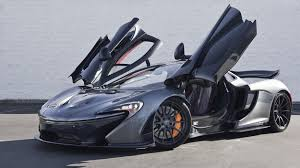 2018 mclaren p1. interesting 2018 mclaren p1 prix en france v12autoprixcom 2018 hd n for mclaren p1