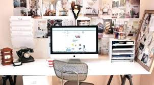home office ideas pinterest. Home Office Ideas For Him Cool Gadgets And Accessories . Pinterest P