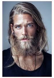 Slicked Back Hair Style mens haircut back also slick back hairstyle men all in men 3343 by stevesalt.us