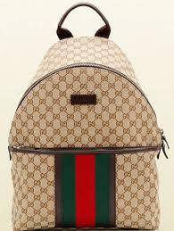 gucci bags backpack. gucci backpack@luxurydotcom/ bags backpack