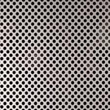 perforated metal screen. Metal Perforated Sheet Screen