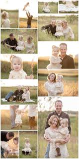 Best 25+ Neutral family photos ideas on Pinterest | Family photography  outfits, Family pictures what to wear and Family photo outfits