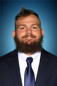 Brant Newman - Football Coach - Murray State University Athletics