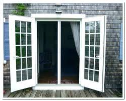french patio doors replacing sliding door with french doors screen for french doors patio french doors french patio doors