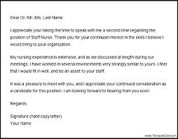 Picu Cover Letters Best Resume Postpartum Nurse Resume Sample In