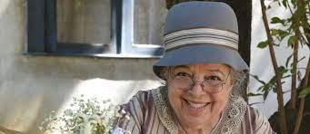 Morre, aos 82 anos, a atriz camila amado. Wo Insll73p Pm