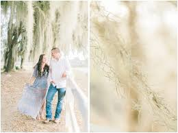 the sun was warm and the weather was perfect capturing these two made it even more exciting for their november wedding