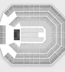 Mgm Grand Dc Seating Chart Vegas Goes Gaga For Mgm Grand Garden Arena Show Tba