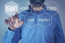 The Best Florida Homeowners Insurance Companies