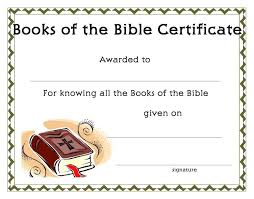 Vbs Certificate Template Vbs Certificate Printable 51 Best Scrapbooking Images On