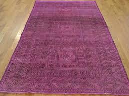 pink purple rug purple rug purple rug pink worn handmade oriental rug pictures purple carpet purple rug pink and purple rugs uk pink purple persian rug