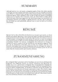 Resume Executive Summaries Profile Summary For Sales Resume Hotwiresite Com
