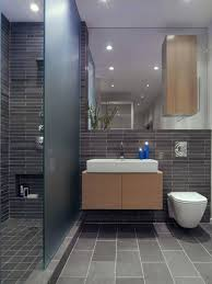 without tub small modern bathroom designs 2016 40 of the best modern small bathroom design ideas small bathroom designs with shower stall small