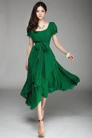 Aliexpress Com Buy Fashion Elegant Long Dress Evening Party