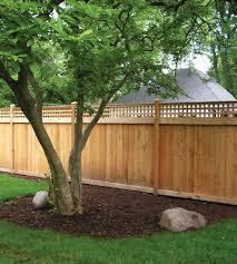 Fence Panels Windsor Plywood