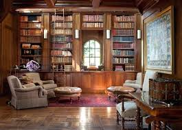 home office library furniture. Simple Home Home Office Library Furniture Design Pictures Size A  Welcome To New   Intended Home Office Library Furniture R
