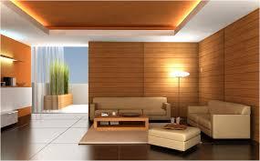 best living room lighting. Full Size Of Living Room:living Room Lighting Fixtures Best Light